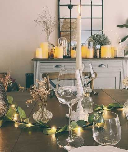 Notre sélection idées cadeaux pour la fête des mères Store Festilight
